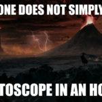 Rotoscope Meme