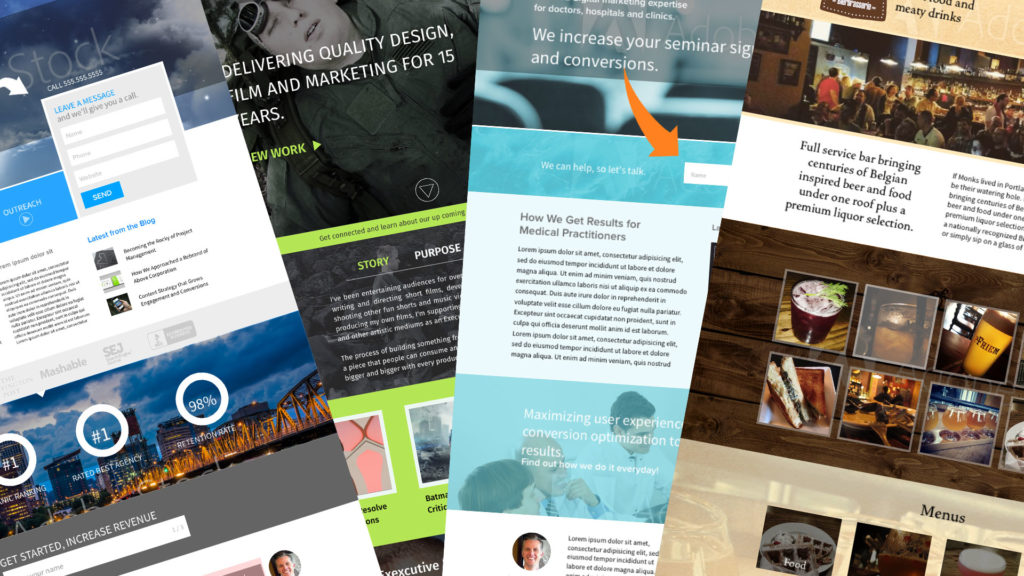jason-web-design-work