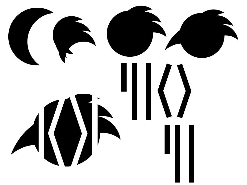 bwac-beginning-shapes