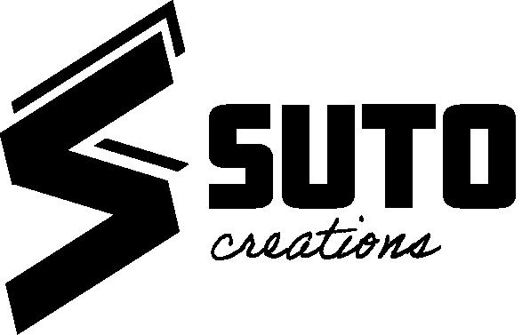 asset-112x