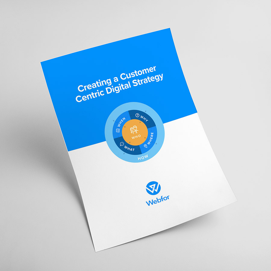 customer-centric-worksheet