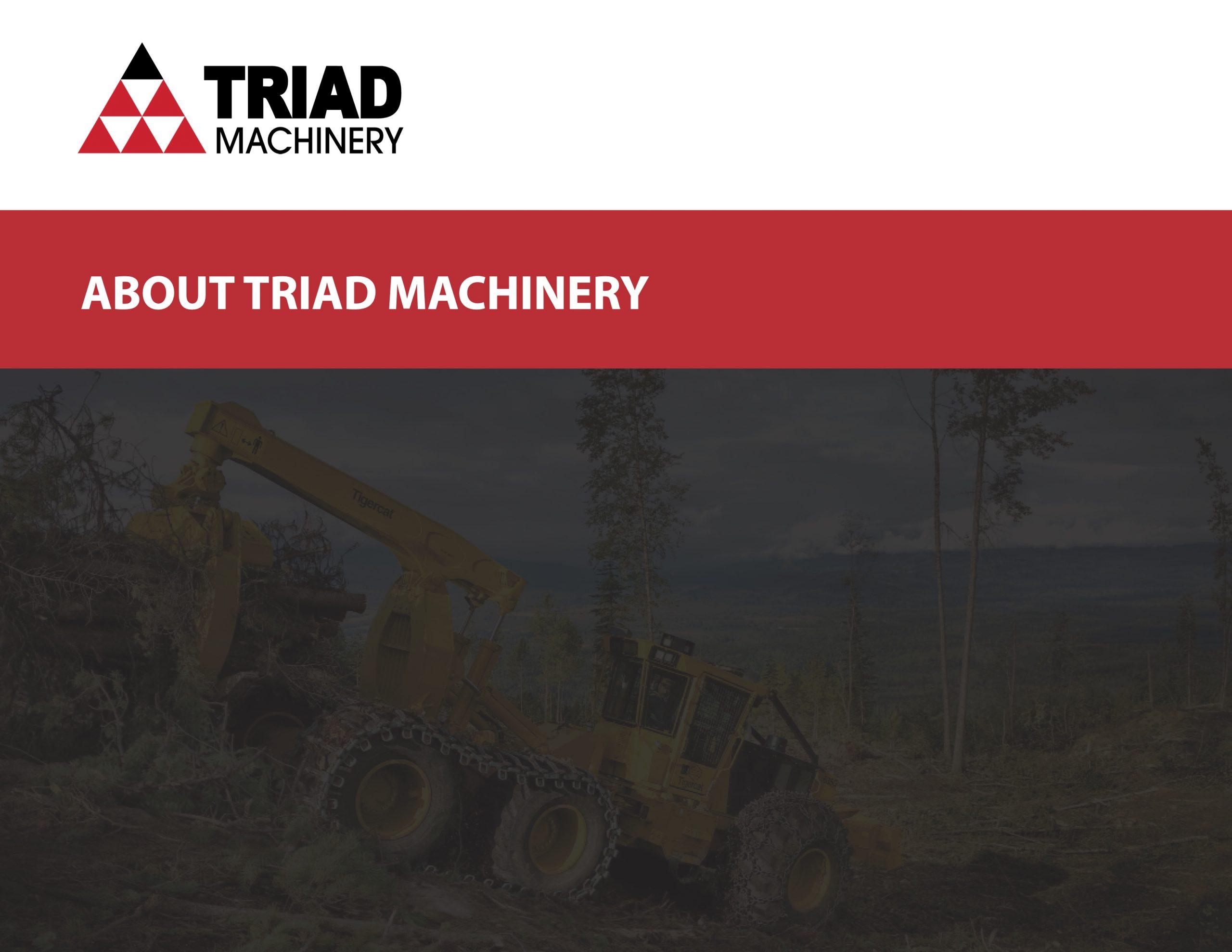triad-machinery-brand-book-v5-1