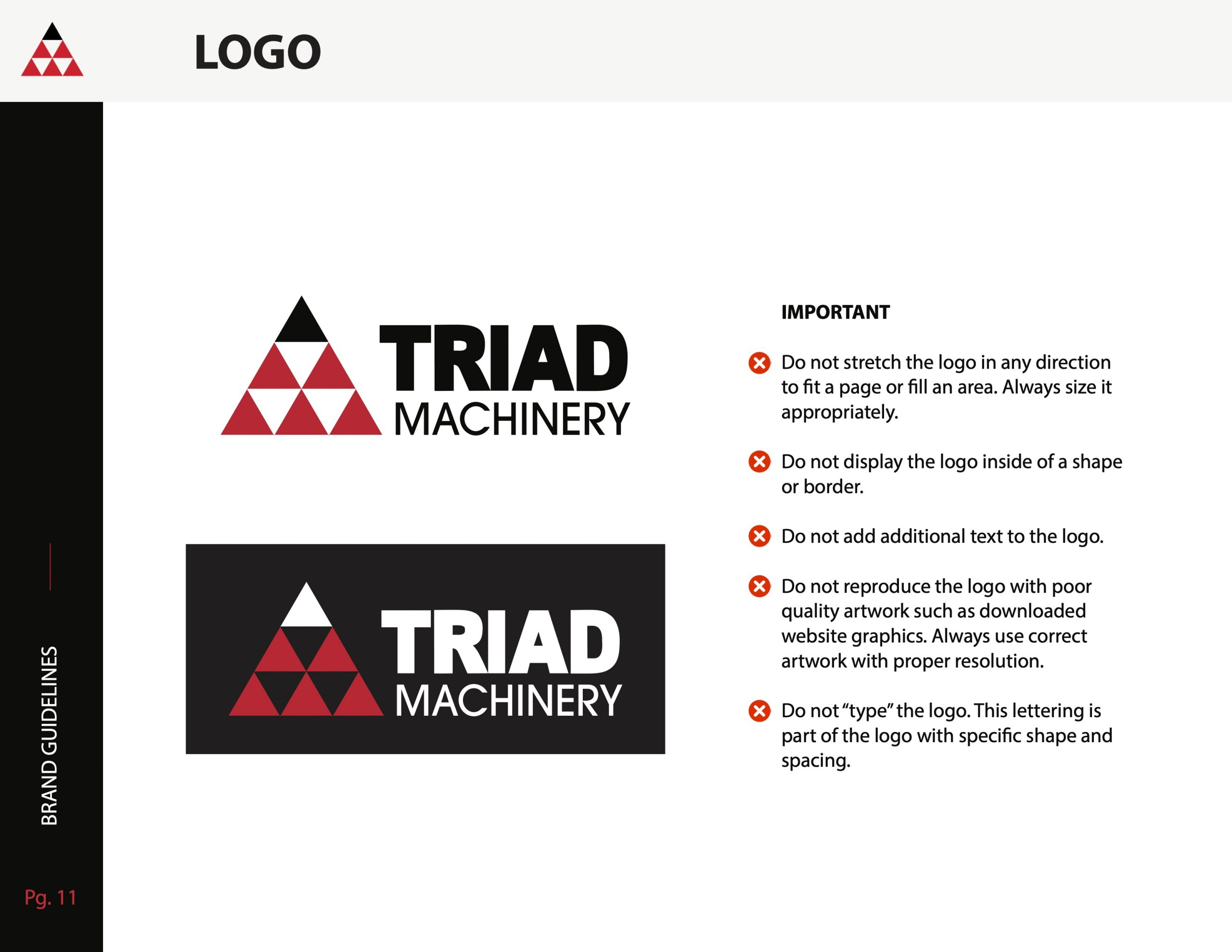 triad-machinery-brand-book-v5-2