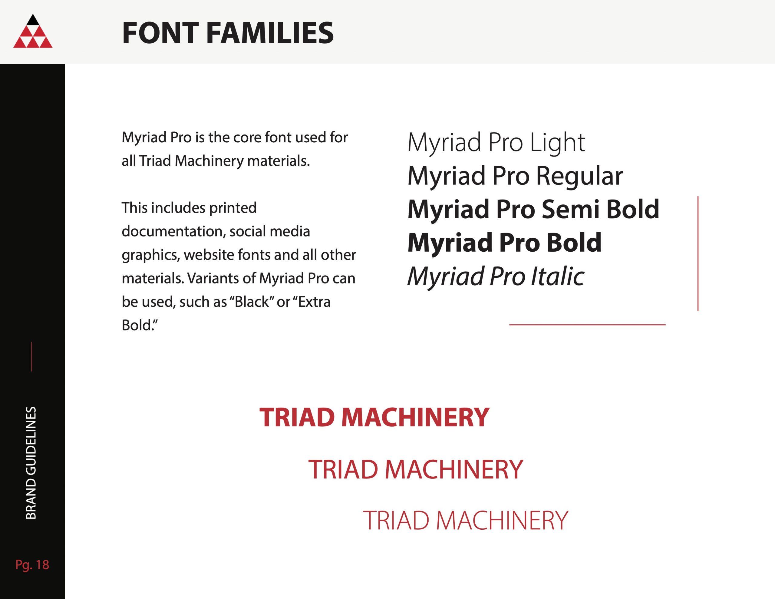 triad-machinery-brand-book-v5-3