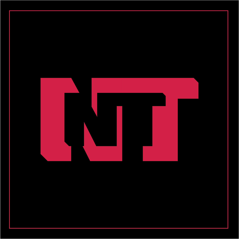 nt-black-square