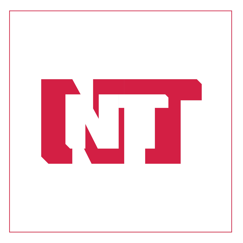 nt-white-square