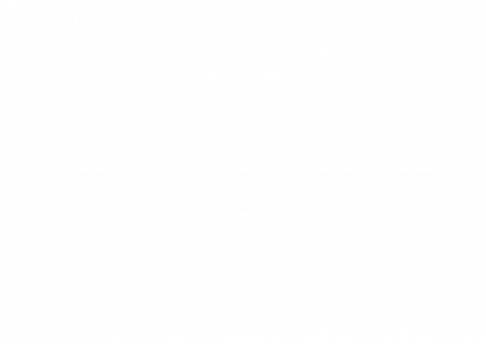 Johansson Wing Logo Design